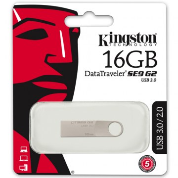 kingston_dtseg2usb3_16gb