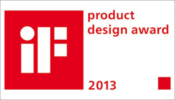 IF Product Design