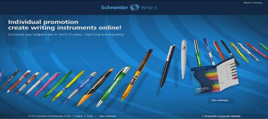 schneider_penne.jpg