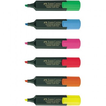 evidenziatore_faber_castell_texlinet-1548