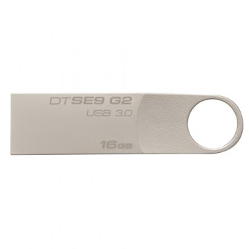 kingston_dtseg2usb3_16gb_c