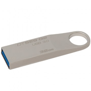 kingston_dtseg2usb3_32gb_b