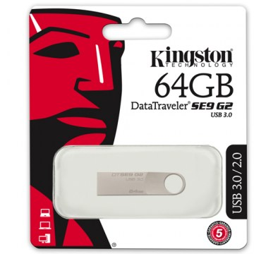 kingston_dtseg2usb3_64gb