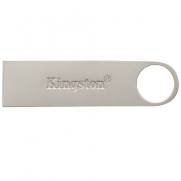 kingston_dtseg2usb3_all