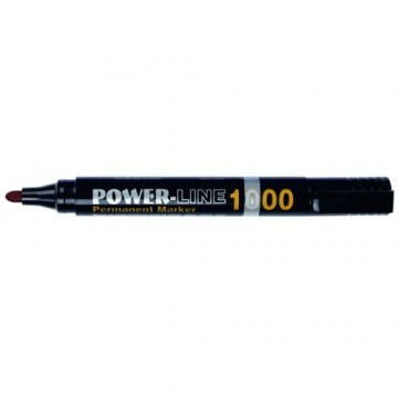 marker_permanent_powerline_1000a